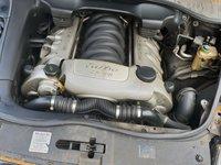 Carcasa filtru aer Porsche Cayenne 2004 Turbo S 331 kw 4.5