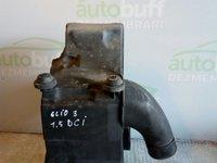 Carcasa Filtru Aer Renault Clio III 1.5DCI 8200725183/A 8200309636 70326741