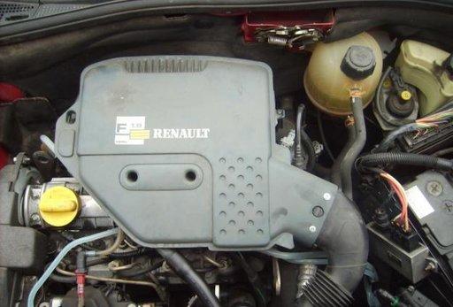 Carcasa filtru aer Renault Kangoo 1.9d 1998-2008