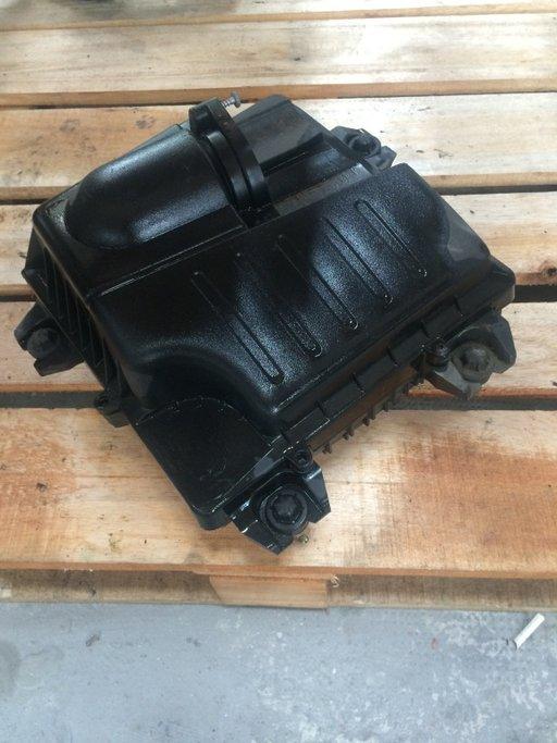 Carcasa filtru aer Renault Trafic / Opel Vivaro