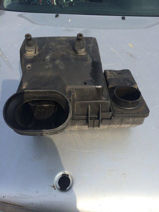Carcasa filtru aer Rover 75 MG ZT 2.5 V6 benzina