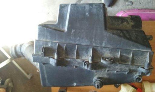 Carcasa filtru aer Seat Inca 1.9 SDI An 2002
