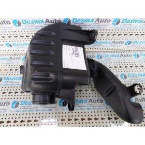 Carcasa filtru aer Seat Leon 1.6 BSE