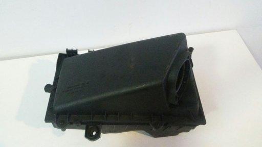 Carcasa filtru aer Skoda Octavia 1 1.9 Diesel