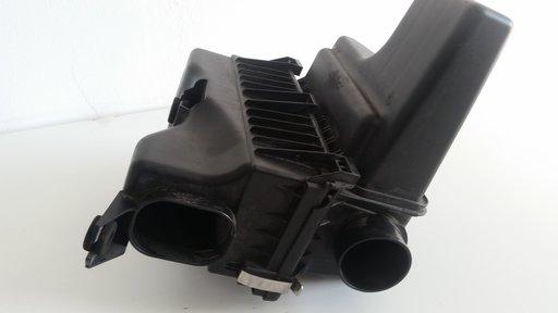 Carcasa filtru aer Smart for Four