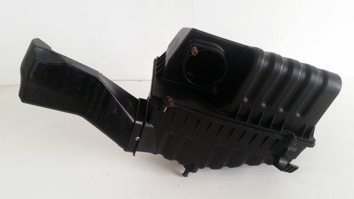 Carcasa filtru aer SsangYong Rexton 2.7 Diesel