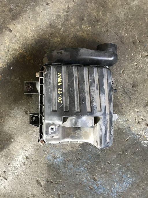 Carcasa filtru aer Suzuki Grand Vitara 1.6 2005