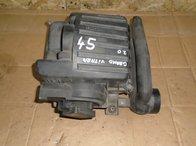 Carcasa filtru aer Suzuki Grand Vitara 2.0hdi, an 1998-2004, 68D-A03