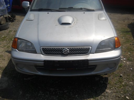 Carcasa filtru aer Suzuki Swift 2001 HATCHBACK 1.0
