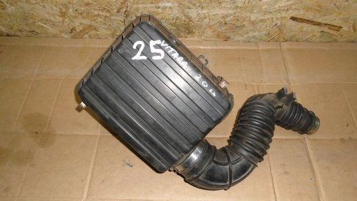 Carcasa filtru aer Suzuki Vitara 2.0diesel, an 1998-2004, 77EA01