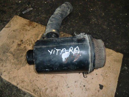 Carcasa filtru aer Suzuki vitara