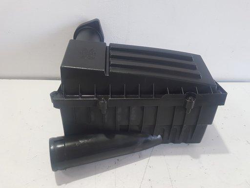 Carcasa filtru aer VW Golf 5 1.9 Diesel
