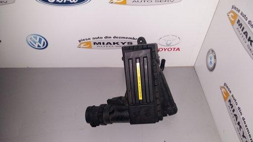 Carcasa filtru aer VW Golf 6 2009-2012