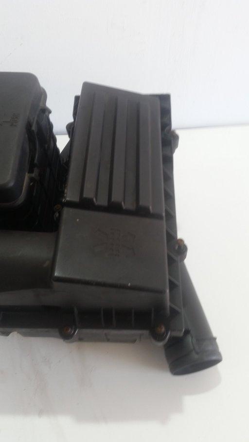 Carcasa filtru aer VW Passat B6 S TDI Automat 2007 2.0 Diesel