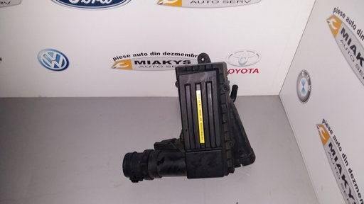 Carcasa filtru aer VW Passat B7 2009-2013