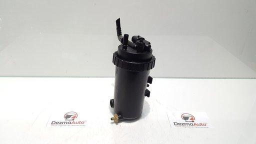 Carcasa filtru combustibil, Ford Mondeo 4, 1.8tdci, 4M5Q-9155-AB (id:352187) din dezmembrari