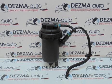 Carcasa filtru combustibil, Opel Zafira B (A05)