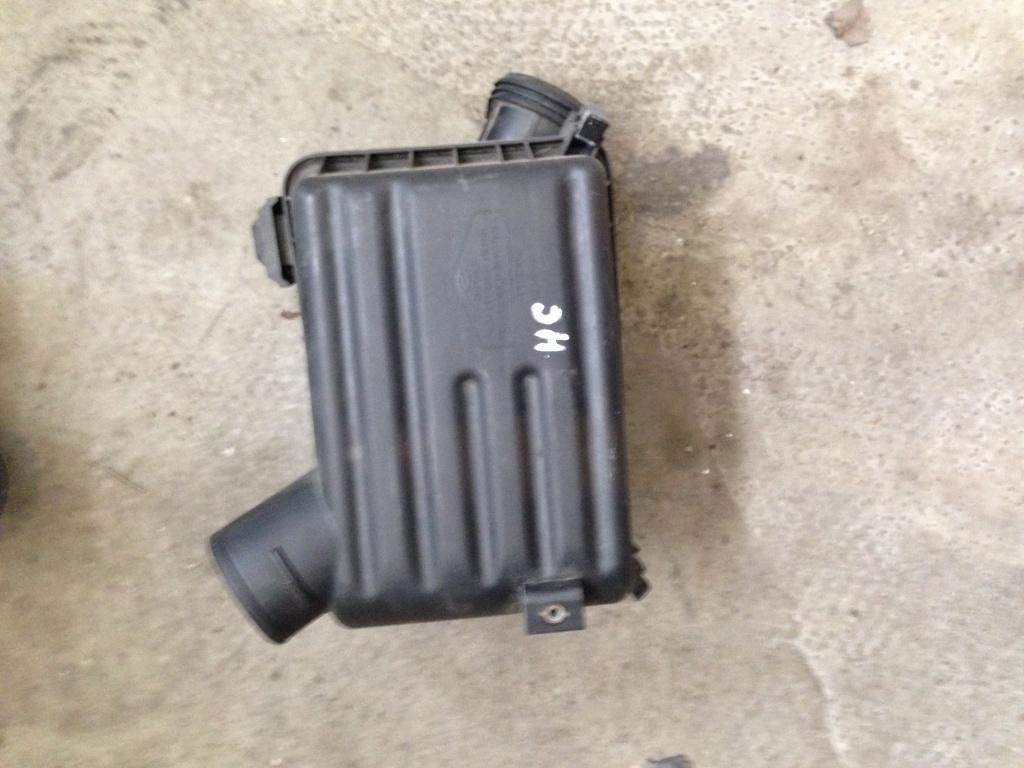 Carcasa filtru de aer hyundai coupe 1.6 an 2002-2006
