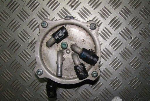 Carcasa filtru motorina VW Touareg 3.0d an 2006 cod: 7L6127401C