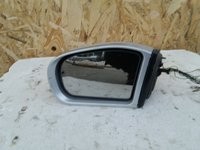 Carcasa oglinda si sticla stanga mercedes e class w211 2003-2007