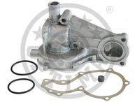 Carcasa, pompa de apa VW ATLANTIC I (16), AUDI 500 (43, C2), AUDI FOX (80, 82, B1) - OPTIMAL AQ-1001