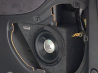 Carcasa subwoofer VW Sharan 1995-2010