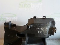 Carcasa Tablou Sigurante Citroen C5 9632653580 D