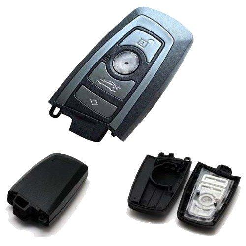 Carcasa telecomanda BMW 1267