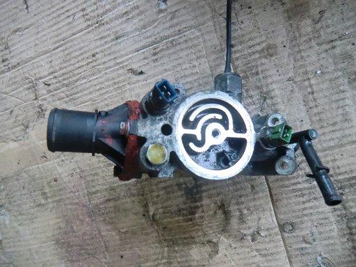 Carcasa termostat Citroen Berlingo