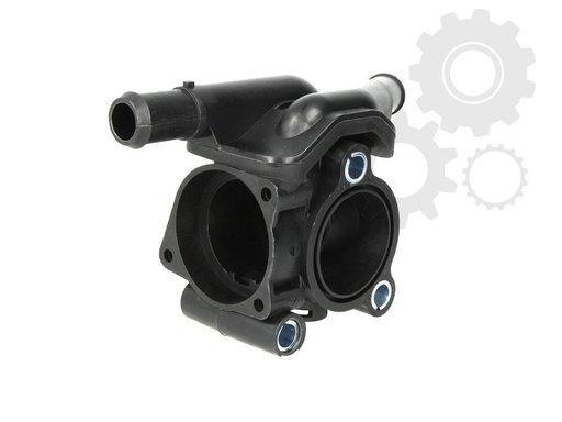 Carcasa termostat Ford Focus I 1319480