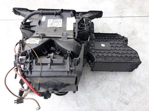 Carcasa tulumba ac minicooper mini cooper s r53 1.6 benz 16v 24540010