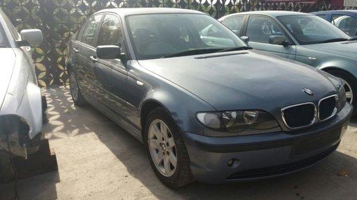 Cardan BMW Seria 3 E46 2003 BERLINA 318i