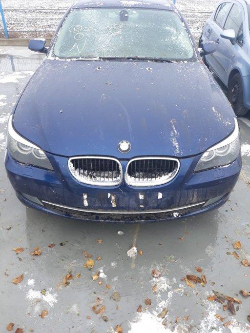 Cardan BMW Seria 5 E60 2008 berlina 2.0d