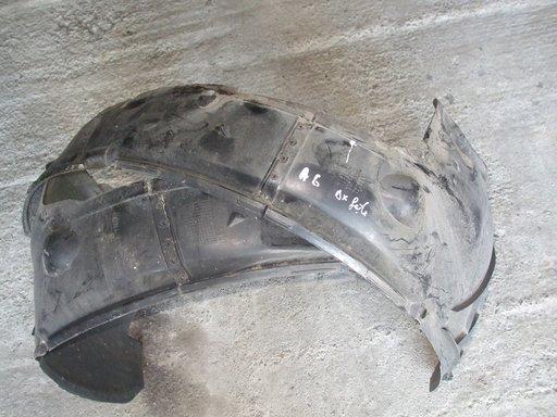 Carenaje roata fata Opel Astra g stanga dreapta