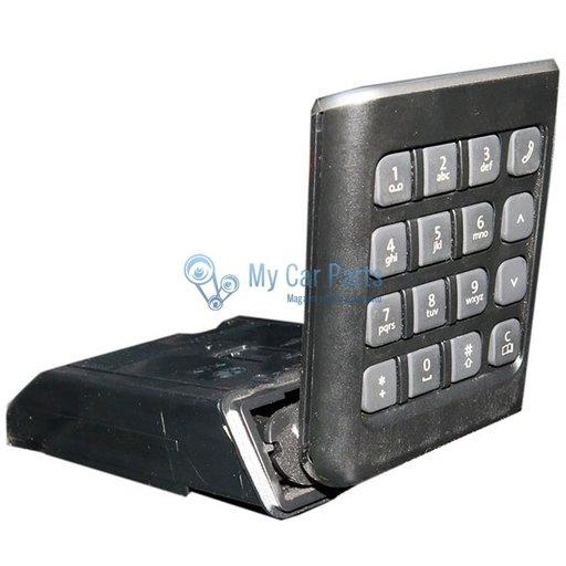 Carkit Bluetooth VW Passat(3C2,3C5) 2006-2007 - 3C2858711A