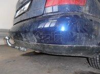 Carlig Remorcare Audi A4 fabricatie 1994-2001 (demontabil automat)