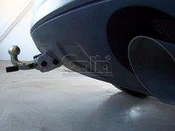 Carlig Remorcare Audi Q7 - Demontabil