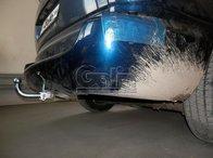 Carlig Remorcare Chrysler Voyager 2001-2008 (Galia)