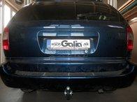 Carlig Remorcare Dodge Caravan 2001-2008