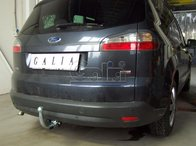 Carlig Remorcare Ford S-Max fabricatie 2006-