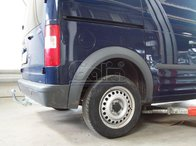 Carlig Remorcare Ford Transit Connect 2002-