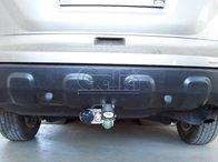 Carlig Remorcare Honda CRV III 2008-2011 (demontabil automat)