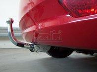 Carlig Remorcare Hyundai i30 htb 2007-2010 (demontabil automat)
