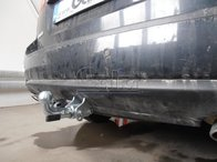 Carlig Remorcare Hyundai Santa Fe II 2006-2012 (demontabil automat)