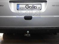 Carlig Remorcare Mercedes Viano 2003-