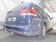 Carlig Remorcare Opel Vectra C Combi 2003-2008