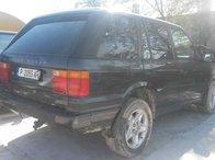 Carlig remorcare Range Rover 4.6 an 1994-2002