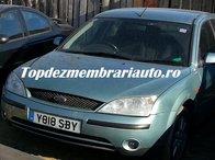 Caroserie Ford mondeo 2002 1.8 Benzina