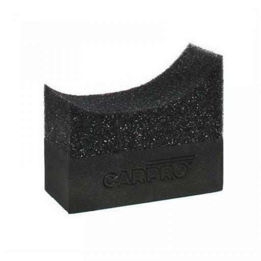 Carpro Burete Aplicator Dresing Pentru Anvelope