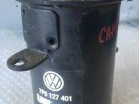 Cascasa filtru combustibil porsche cayenne 92 a 3.0tdi 7p6127401